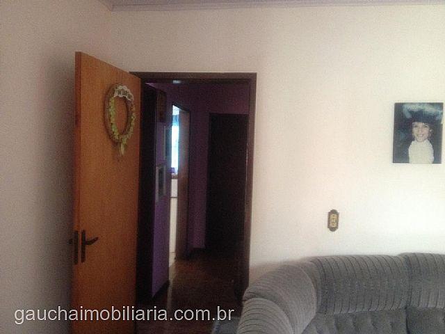Casa 4 Dorm, Berto Cirio, Nova Santa Rita (251720) - Foto 3
