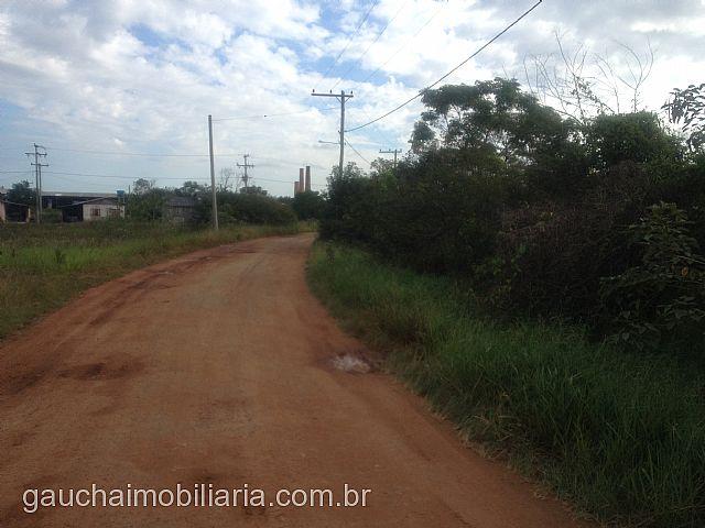 Casa, Porto da Figueira, Nova Santa Rita (252613)