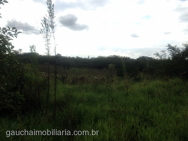 Casa, Porto da Figueira, Nova Santa Rita (252613) - Foto 2