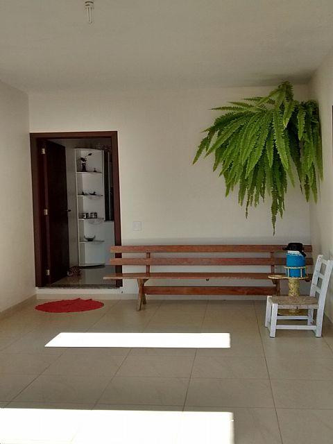 Casa 3 Dorm, Centro, Nova Santa Rita (253077) - Foto 4