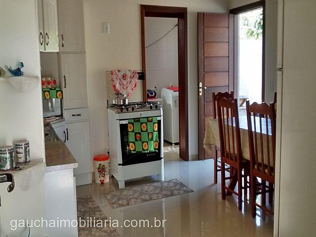 Casa 3 Dorm, Centro, Nova Santa Rita (253077) - Foto 3
