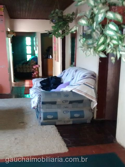 Casa 5 Dorm, Floresta, Nova Santa Rita (253386) - Foto 4