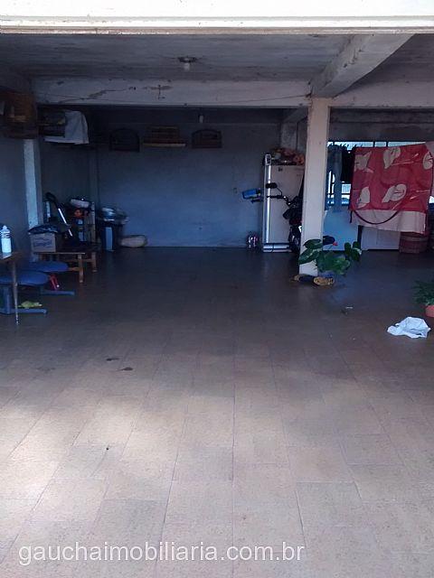 Casa 5 Dorm, Floresta, Nova Santa Rita (253386) - Foto 6