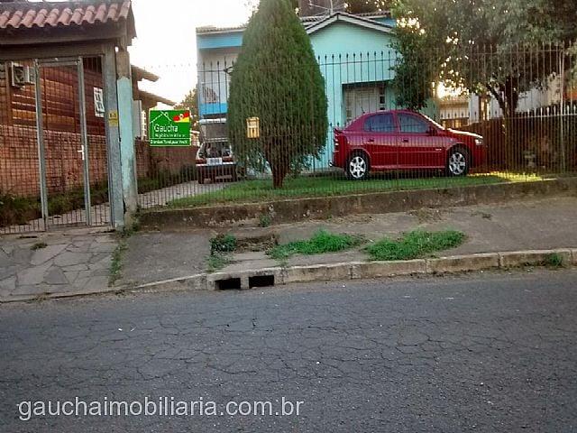 Casa 5 Dorm, Floresta, Nova Santa Rita (253386)