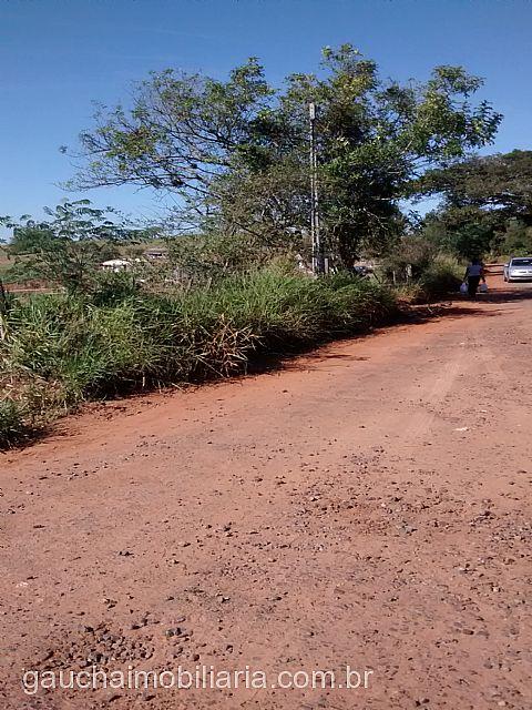 Terreno, Centro, Nova Santa Rita (255744) - Foto 2
