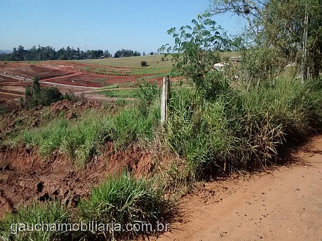 Terreno, Centro, Nova Santa Rita (255744)