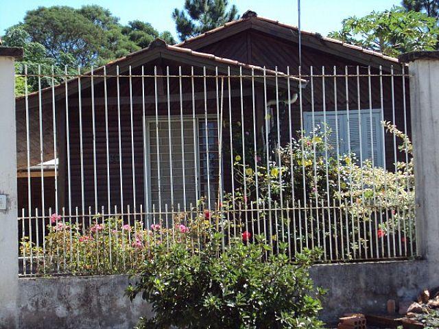Casa 5 Dorm, Centro, Nova Santa Rita (25990) - Foto 5