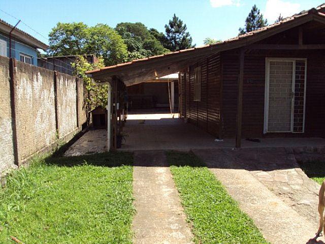 Casa 5 Dorm, Centro, Nova Santa Rita (25990) - Foto 6