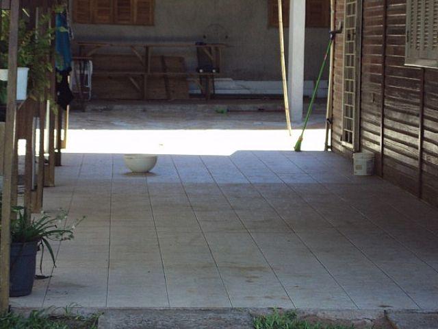 Casa 5 Dorm, Centro, Nova Santa Rita (25990) - Foto 7
