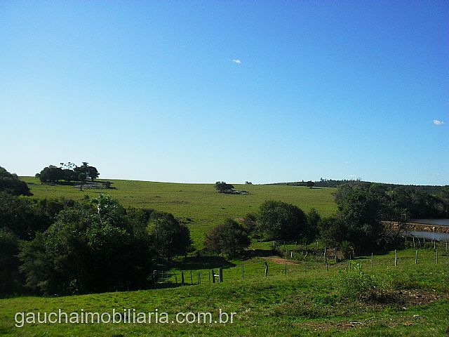 Casa, São Martim, Arroio dos Ratos (264025) - Foto 10