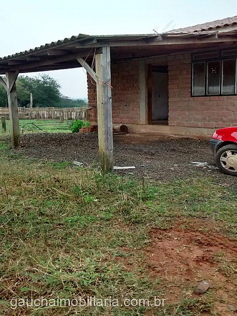 Casa, Maria José, Nova Santa Rita (264032) - Foto 6