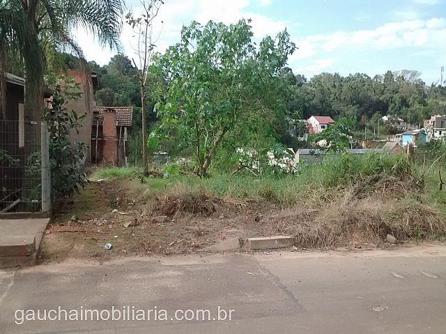 Terreno, Vale Verde, Nova Santa Rita (264114)