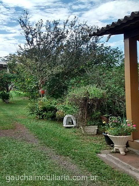 Casa 4 Dorm, Berto Cirio, Nova Santa Rita (264936) - Foto 9