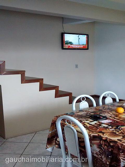 Casa 4 Dorm, Berto Cirio, Nova Santa Rita (264936) - Foto 5