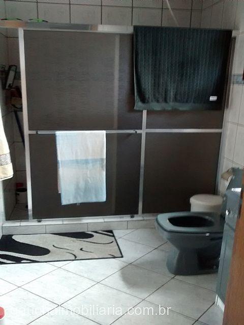 Casa 4 Dorm, Berto Cirio, Nova Santa Rita (264936) - Foto 2