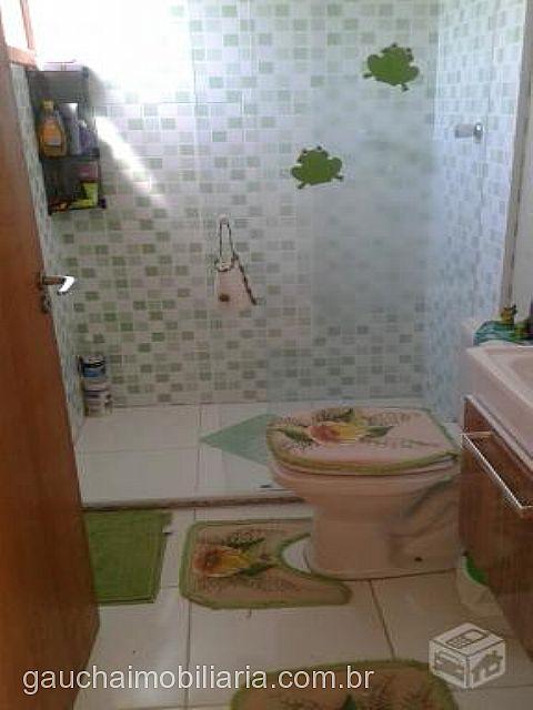 Gaúcha Imobiliária - Casa 4 Dorm, Califórnia - Foto 9