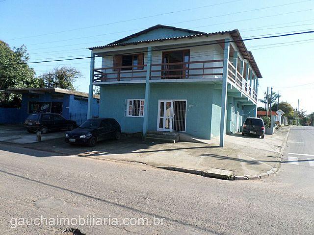 Casa 3 Dorm, Pedreira, Nova Santa Rita (267607) - Foto 8