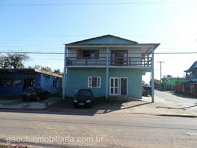 Casa 3 Dorm, Pedreira, Nova Santa Rita (267607) - Foto 7