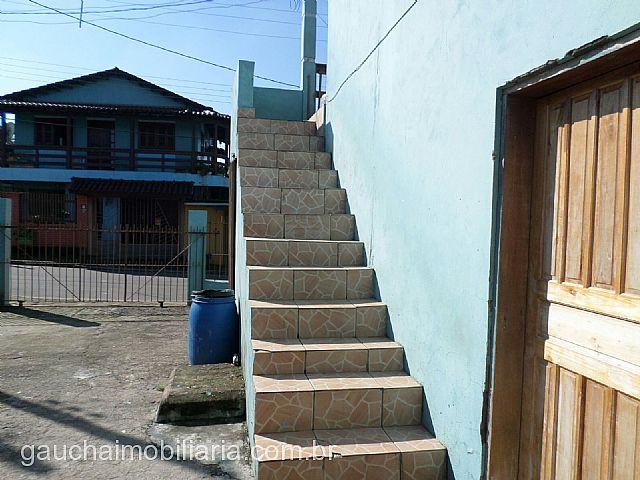 Casa 3 Dorm, Pedreira, Nova Santa Rita (267607) - Foto 5