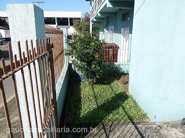 Casa 3 Dorm, Pedreira, Nova Santa Rita (267607) - Foto 2