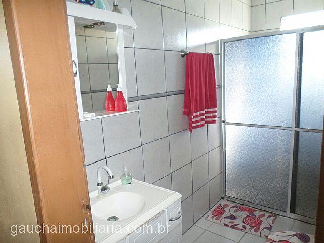 Casa 3 Dorm, Pedreira, Nova Santa Rita (267607) - Foto 6