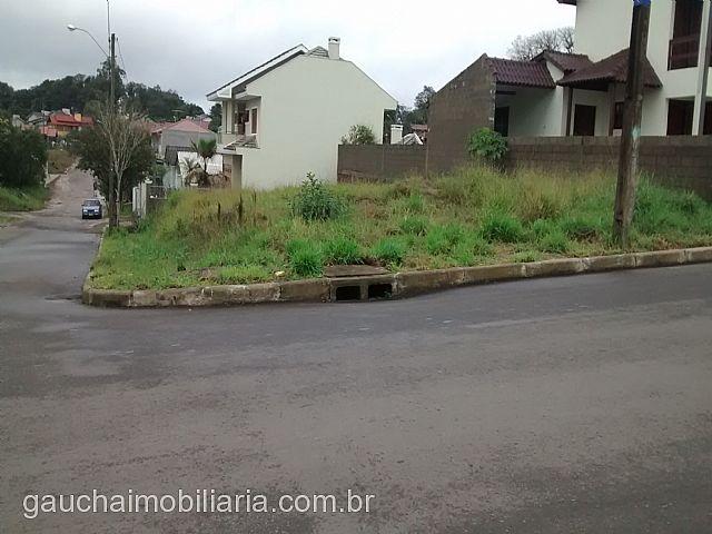 Terreno, Centro, Nova Santa Rita (270182) - Foto 2
