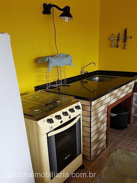 Casa 3 Dorm, Califórnia, Nova Santa Rita (275299) - Foto 7