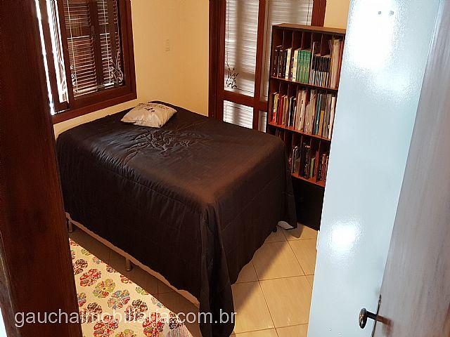Casa 3 Dorm, Califórnia, Nova Santa Rita (275299) - Foto 4