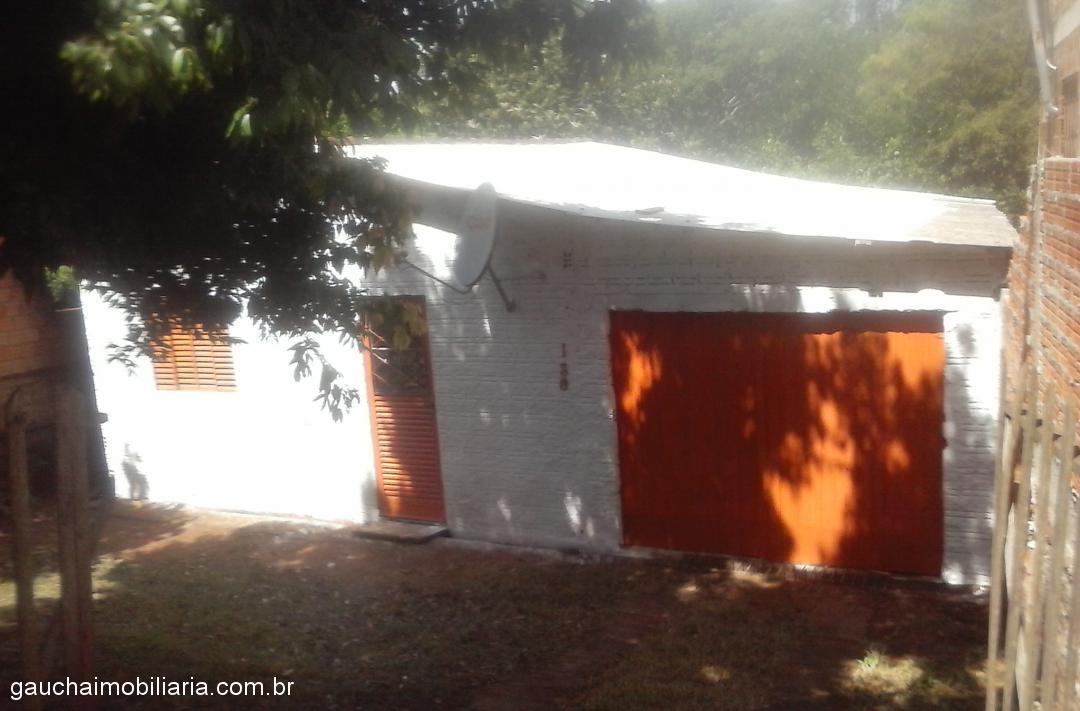 Casa, Berto Cirio, Nova Santa Rita (277242) - Foto 3