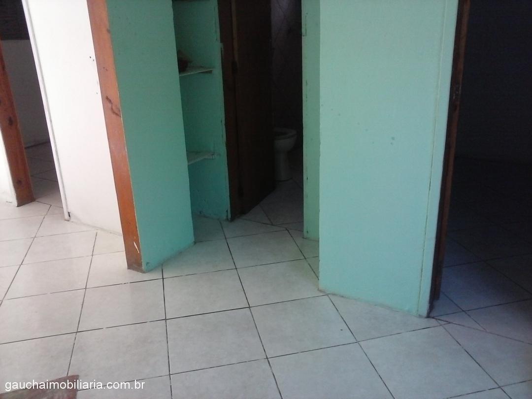 Casa, Berto Cirio, Nova Santa Rita (277242) - Foto 2