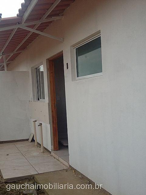 Casa 2 Dorm, Pedreira, Nova Santa Rita (278028) - Foto 5