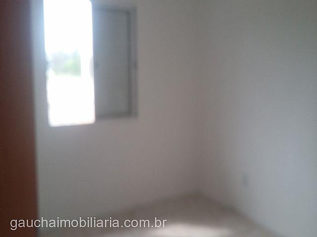 Casa 2 Dorm, Pedreira, Nova Santa Rita (278028) - Foto 4