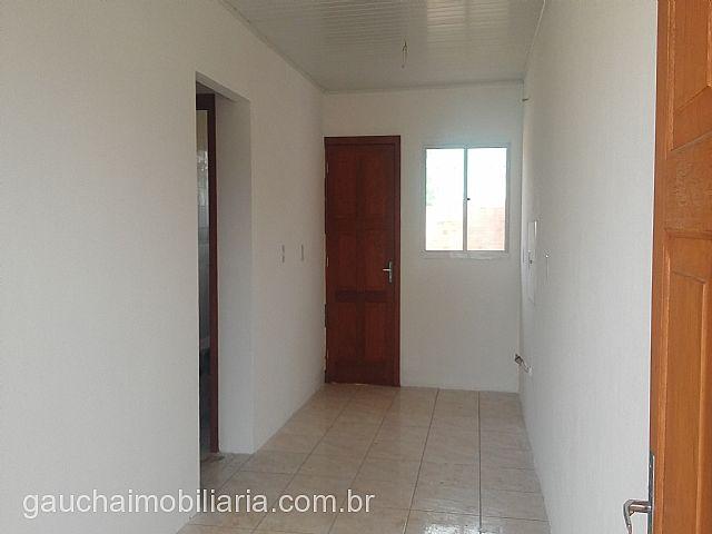 Casa 2 Dorm, Pedreira, Nova Santa Rita (278028) - Foto 3