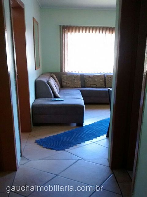 Casa 2 Dorm, Berto Cirio, Nova Santa Rita (278833) - Foto 10