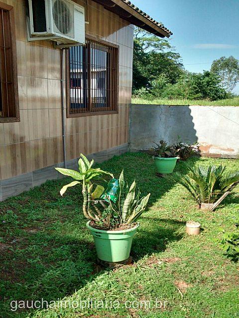 Casa 2 Dorm, Berto Cirio, Nova Santa Rita (278833) - Foto 6
