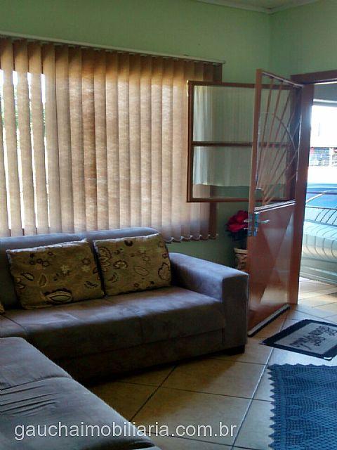 Casa 2 Dorm, Berto Cirio, Nova Santa Rita (278833) - Foto 5