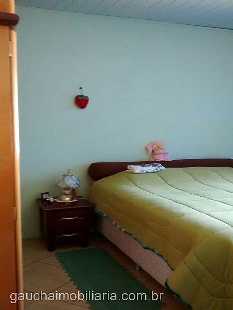 Casa 2 Dorm, Berto Cirio, Nova Santa Rita (278833) - Foto 2