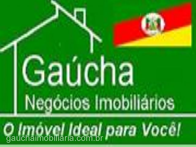 Casa, Centro, Nova Santa Rita (279074)