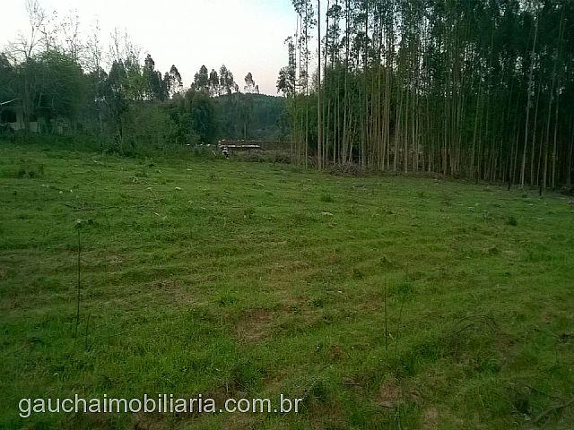Casa, Bairro Vermelho, Triunfo (281648)