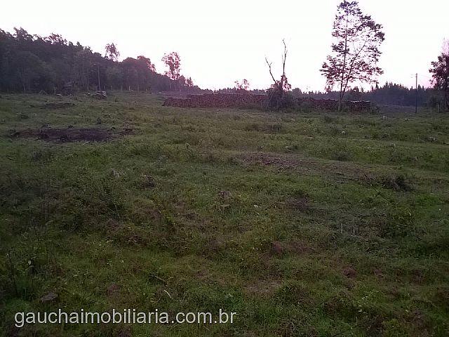 Casa, Bairro Vermelho, Triunfo (281648) - Foto 9