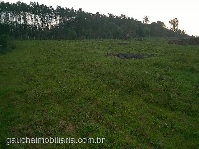 Casa, Bairro Vermelho, Triunfo (281648) - Foto 8