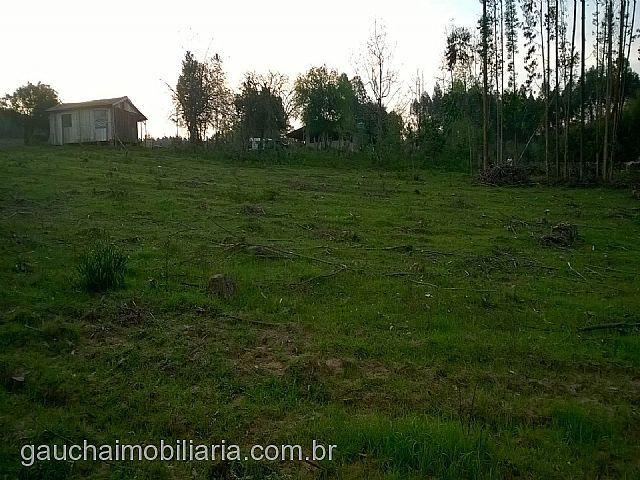 Casa, Bairro Vermelho, Triunfo (281648) - Foto 6