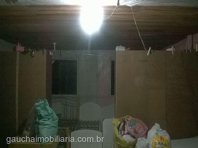 Casa, Bairro Vermelho, Triunfo (281648) - Foto 5