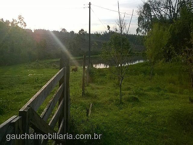 Casa, Bairro Vermelho, Triunfo (281648) - Foto 2
