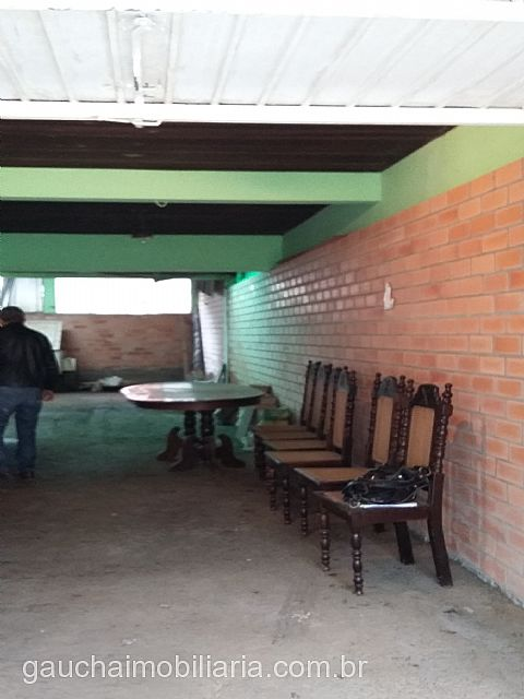 Casa 1 Dorm, Centro, Nova Santa Rita (281667) - Foto 2
