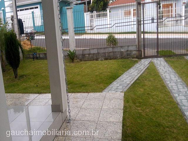 Casa 2 Dorm, Centro, Nova Santa Rita (284740) - Foto 6