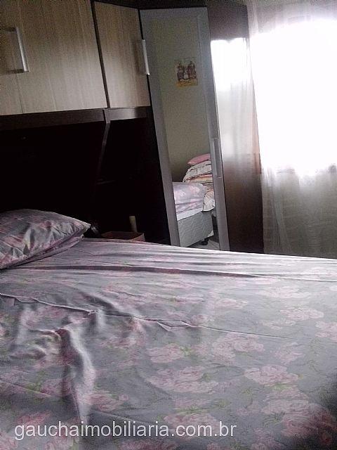 Casa 2 Dorm, Centro, Nova Santa Rita (284740) - Foto 3
