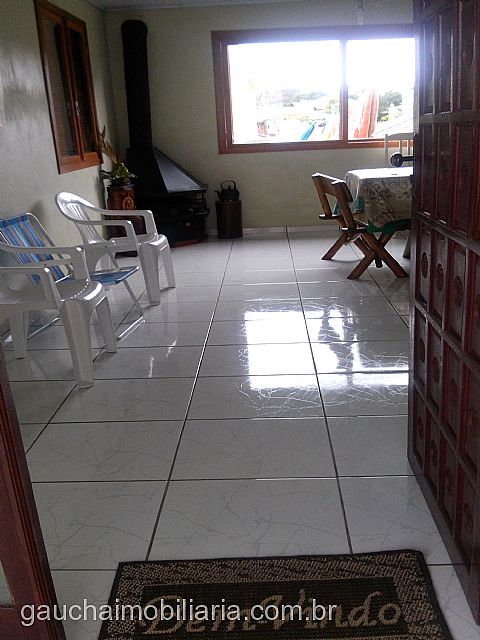 Casa 2 Dorm, Centro, Nova Santa Rita (284740) - Foto 2