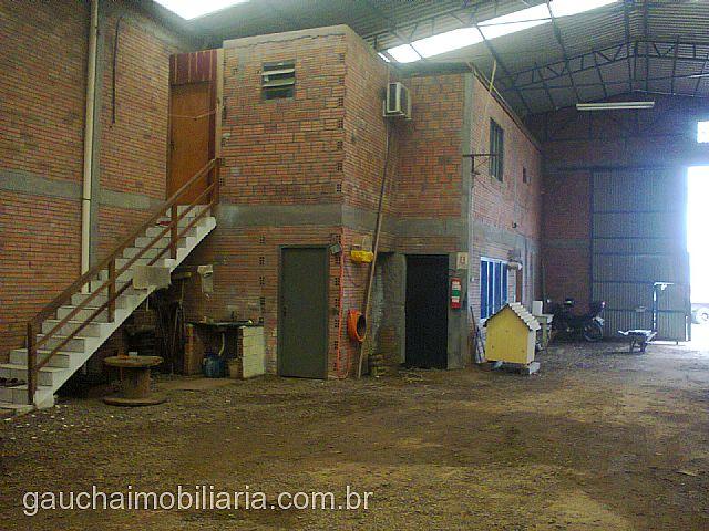 Casa, Berto Cirio, Nova Santa Rita (284752) - Foto 3