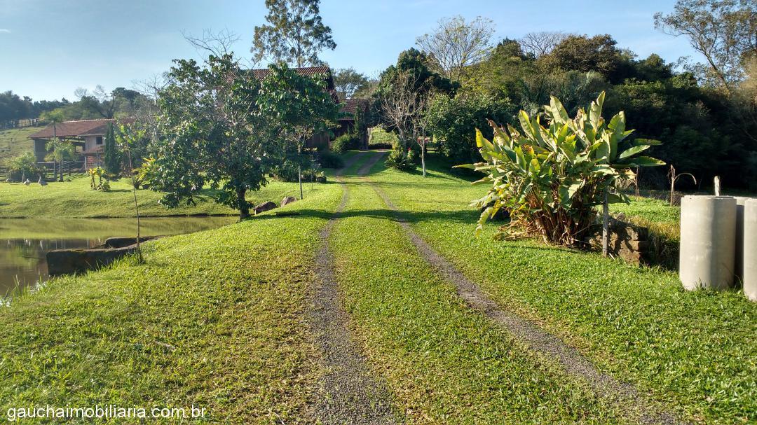 Casa, Sanga Funda, Nova Santa Rita (288813) - Foto 10